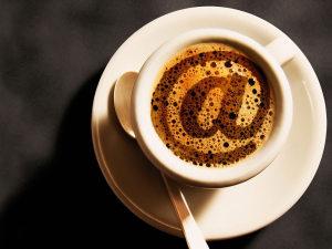 caffe1-300x225
