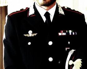 carabinieri-divisa-fict