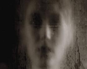 fantasma11
