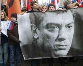 img1024-700_dettaglio2_Nemtsov-russi-in-piazza-al-grido-di-Io-non-ho-paura_6