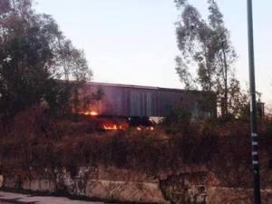 incendio 1_MGTHUMB-INTERNA