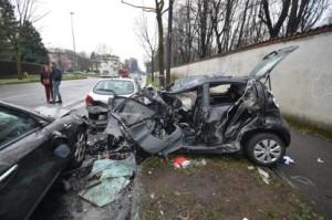 incidente8_MGTHUMB-INTERNA