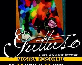 manifesto-Guttuso