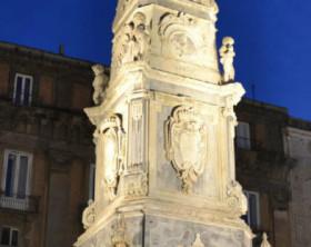 obelisco-san-domenico-700x311