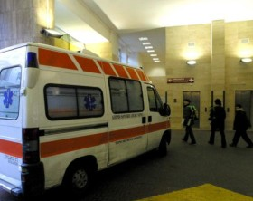 ospedale_0