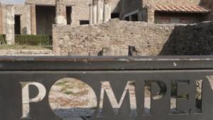 pompei-660x375