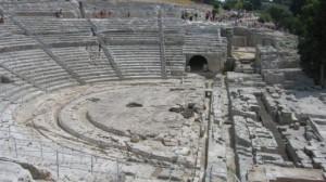 teatro graco
