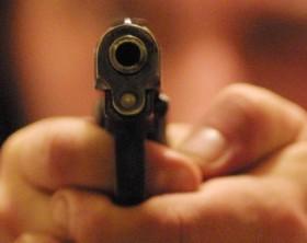 1323058-Pistola