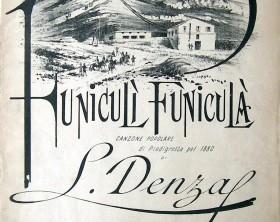 1_funiculi