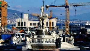 Fontana-di-Nettuno-Piazza-Municipio-660x375