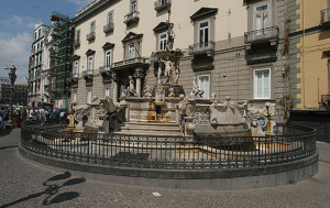 Fontana-nettuno1