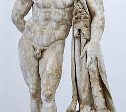 Herakles_Farnese_MAN_Napoli_Inv6001_n01