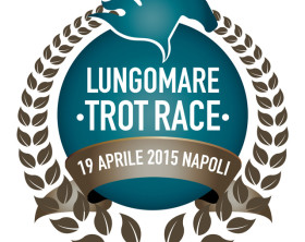 Lungomare_trot_race_logo_web