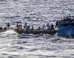 Migranti-canale-di-Sicilia-722x445
