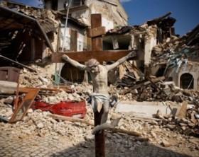 SangueeCemento_frame_documentario_terremoto_Abruzzo