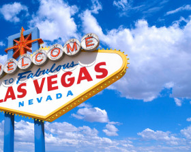 Welcome-To-Las-Vegas-Nevada-Hd-Wallpapers