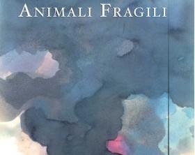 copertina_Gravina_Animali fragili