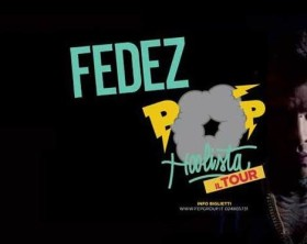 fedez-pop-hoolista-tour-2015-maxw-650