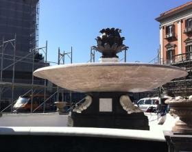 fontana-del-carciofo-restaurata-600x448