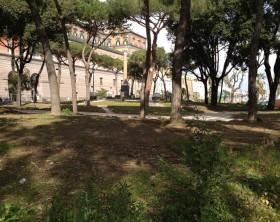 giardini del Molosiglio-2
