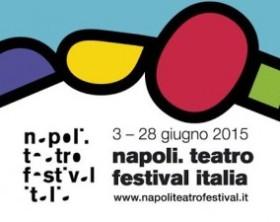 logo_teatro_festival2-300x225