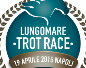 lungomare-trot-race-700x311