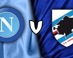 ssc-napoli-uc-sampdoria-18-02-2013