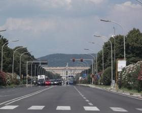 viale-carlo-III