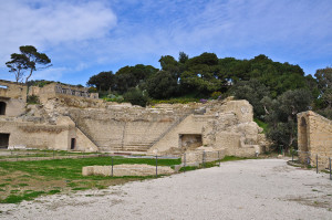 1024px-Napoli_-_Parco_archeologico_del_Pausilypon7