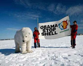 600x400xHelp-Save-the-Arctic.jpg.pagespeed.ic.PhF3vPeiTqKnzfg7u4is