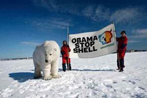600x400xHelp-Save-the-Arctic.jpg.pagespeed.ic.PhF3vPeiTqKnzfg7u4is