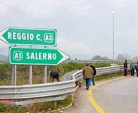 A3_Salerno-Reggio