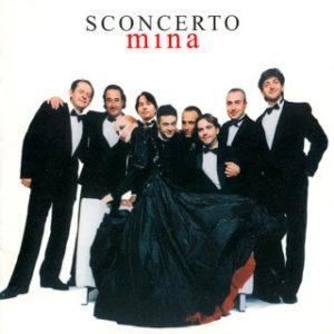 CD+MINA+Sconcerto+(2001)+Front
