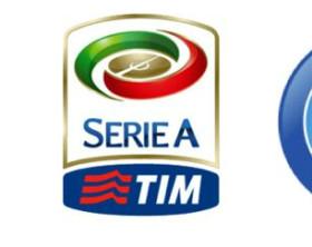 Juve_vs_Napoli1