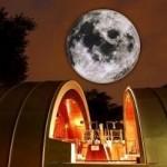 Osservatorio-Astronimico-di-Capodimonte-San-Valentino-4-445x244