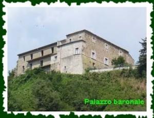 Palazzo_Baronale