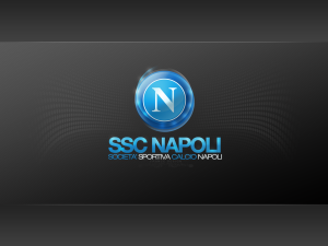 SSC-Napoli-Free-Widescreen-Wallpapers-48552