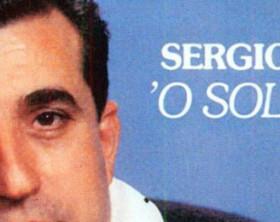 Sergio-Bruni-716x260