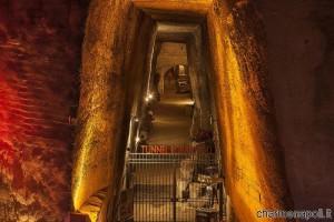 Tunnel_Borbonico_Napoli_Sotterranea_1