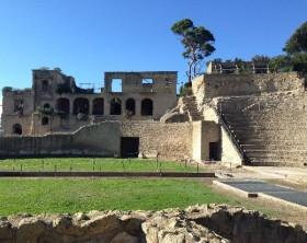 antica-villa-di-pollione