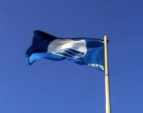 bandiere-blu