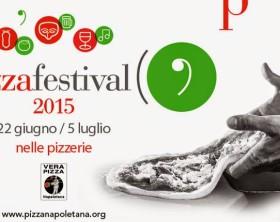 pizzafestival 2015