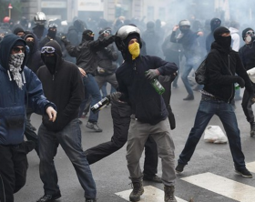 blackbloc