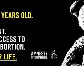 campagna-Amnesty