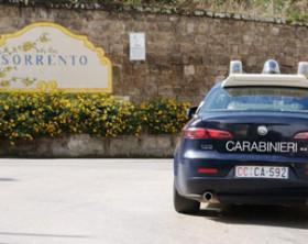 carabinieri_sorrento[0]