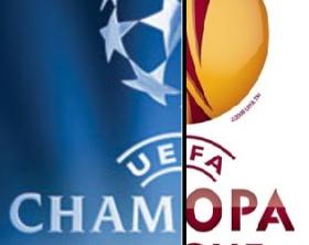 champions-europa