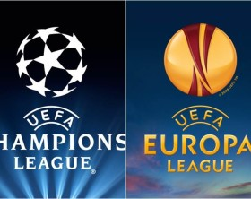 champions_league_europa_pdoble-movil