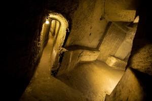 escursioni-a-napoli-sotterranea-tunnel-borbonico-51