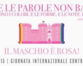 giornata-internazionale-contro-omofobia-napoli-700x291