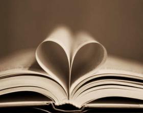 libro-sospeso